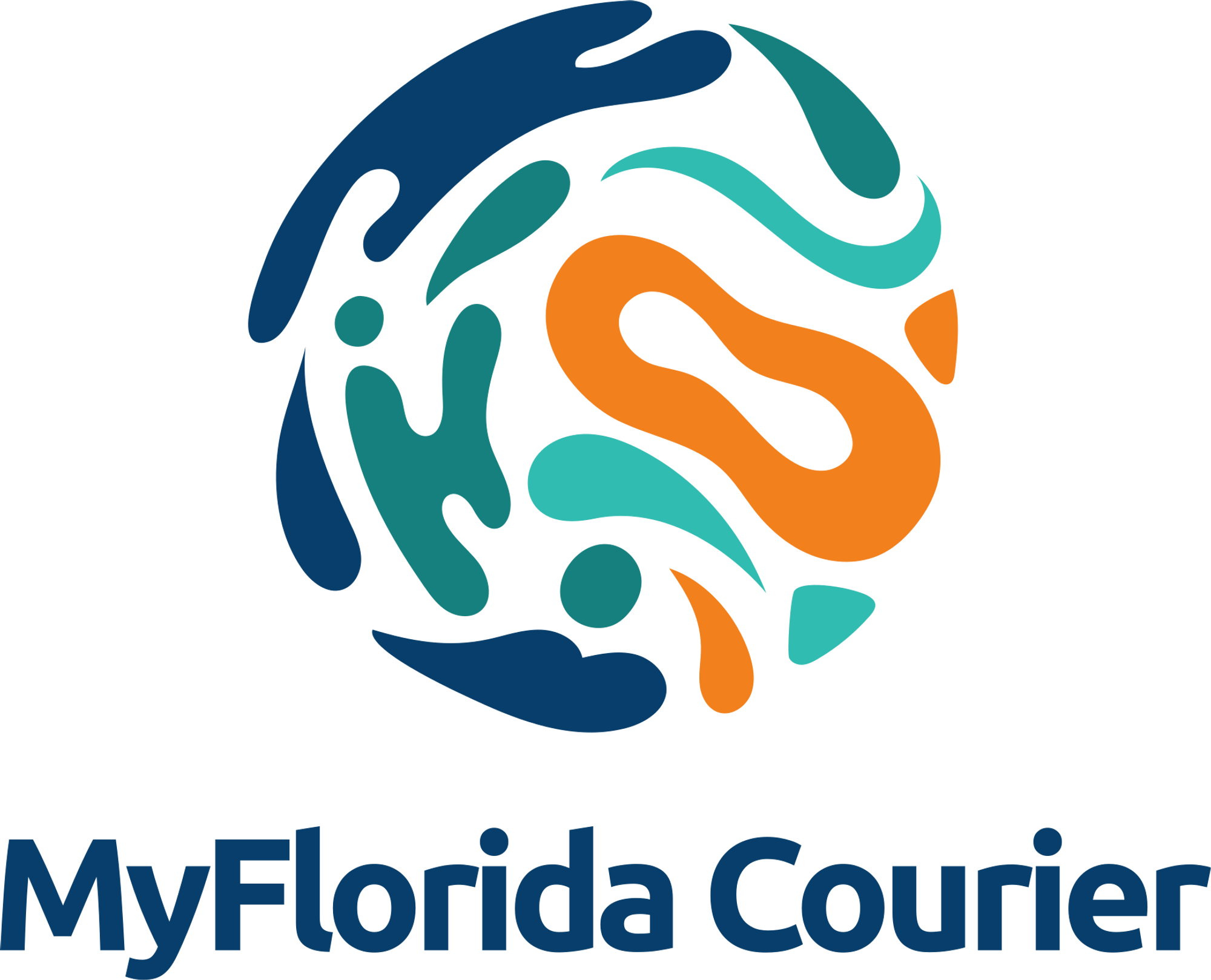 MyFlorida-Courier_basic-file.png